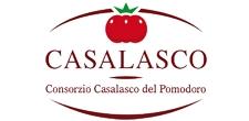 Calasco
