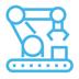 Produzione e vendita macchine per la palettizzazione e l'imballaggio
