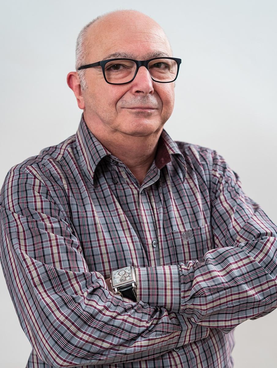 Giovanni Pilotto