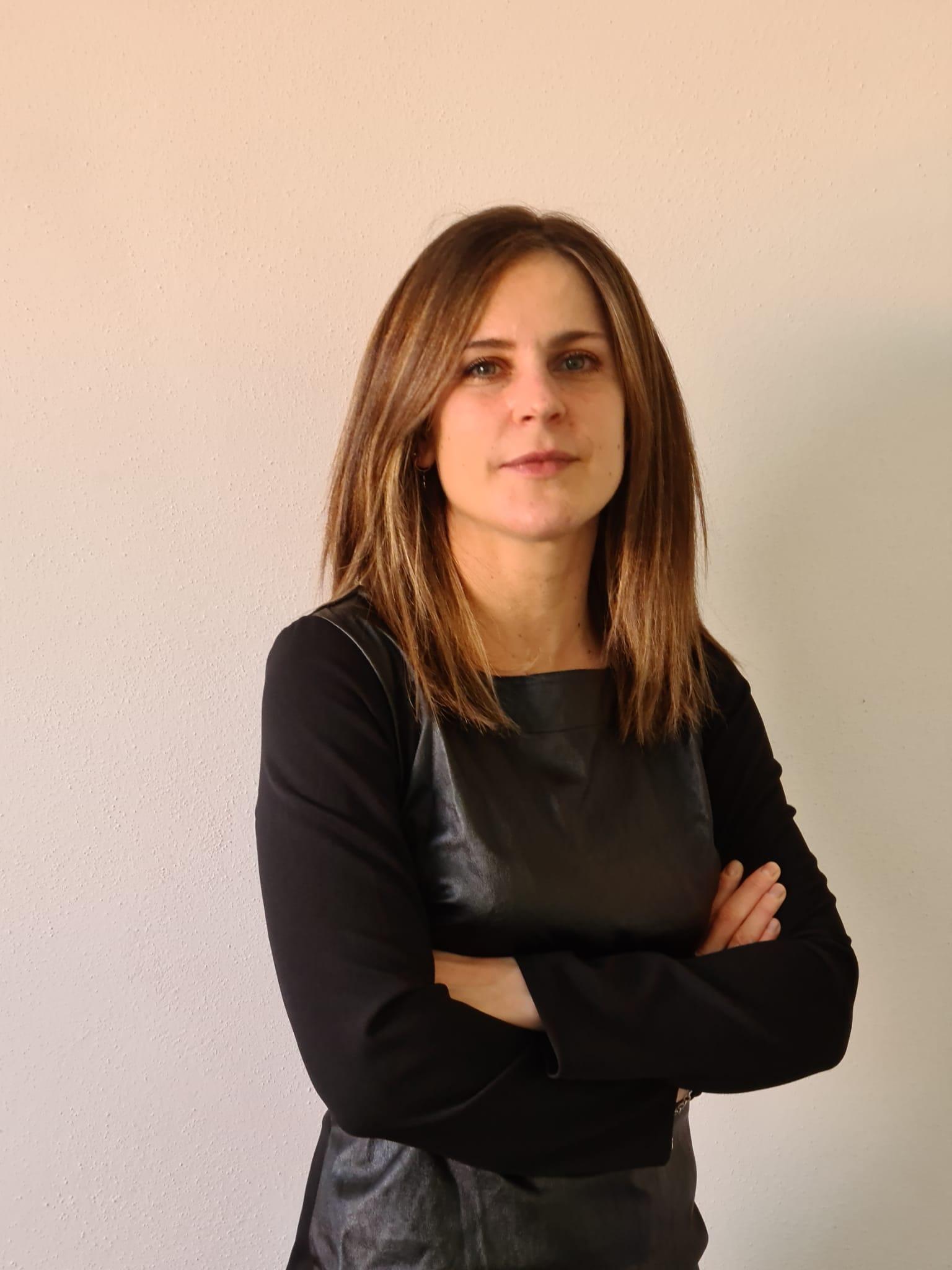 Laura Sacchini